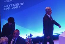 Президент Серж Саргсян в Люксембурге принял участие в саммите ЕНП