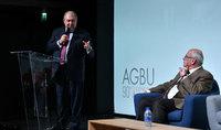 Նորարարությունն է լինելու ապագա զարգացման լոկոմոտիվը, և Հայաստանն այստեղ շատ լավ դիրքերում է. Արմեն Սարգսյան