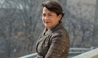 Նախագահի կին լինելը հաճելի է, բայց պատասխանատու. Նունե Սարգսյանի հարցազրույցը «Sputnik Արմենիա»-ին