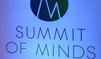 The prestigious Summit of Minds French Conference for the first time will take place in Armenia under the auspices of the President of Armenia