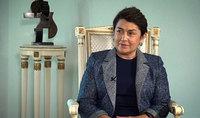Տիկին Նունե Սարգսյանի հարցազրույցը «Արմնյուզ»-ին և «Tert.am»-ին