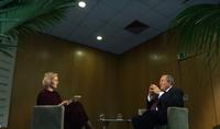 Интервью президента Армена Саркисяна телеканалу RT