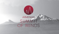 Letters of appreciation and proposals for cooperation from the participants of the Armenian Summit of Minds
