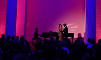Армянский романс в серии «Президентские концерты»