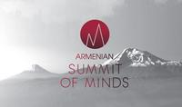Տպավորված են հայաստանյան գագաթնաժողովից. «Մտքերի հայկական գագաթնաժողովի» մասնակիցները սպասում են Հայաստանում հաջորդ հանդիպմանը