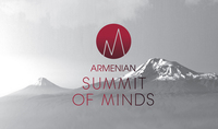 Greatly impressed with the Armenian Summit: Participants of the Armenian Summit of Minds are looking forward to the next gathering in Armenia