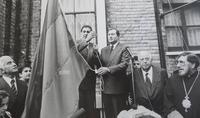 President Armen Sarkissian expressed condolences on the demise of Arman Kirakossian