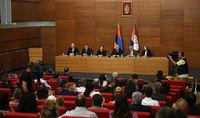 Հայ-սերբական հարաբերություններում նոր էջ է բացվում․ նախագահ Սարգսյանը հանդիպել է Սերբիայի հայ համայնքի ներկայացուցիչների հետ