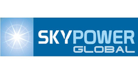 Delegation of SkyPower company will arrive to Armenia at the invitation of President Armen Sarkissian