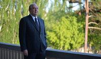 Поздравительное послание Президента Республики Армена Саркисяна по случаю Дня Возрождения Арцаха