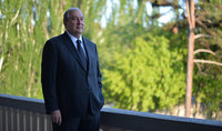 Congratulatory message of President Armen Sarkissian on the occasion of Artsakh's Revival Day