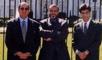 Наш народ потерял одного из своих достойных сыновей – Президент выразил соболезнования в связи с кончиной Рубена Шугаряна