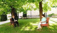 Հանրապետության նախագահ Արմեն Սարգսյանի բացառիկ հարցազրույցը «Երկիր Մեդիա» հեռուստաընկերությանը՝ Աննա Իսրայելյանի «Երկրի հարցը» հաղորդաշարին