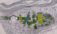 «Հայ պարկ»-ը համայն հայությանը համախմբելու ուղերձ ունի. մասնագետները՝ «Հայ պարկ»-ի ստեղծման մասին