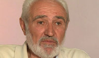 Նախագահ Արմեն Սարգսյանը ծննդյան 80-ամյակի առթիվ շնորհավորել է գրող, հրապարակախոս Ռազմիկ Դավոյանին