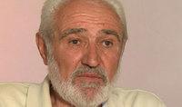 Президент Армен Саркисян поздравил с 80-летием писателя, публициста Размика Давояна