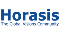 Horasis China Meeting Postponed to October 24-25, 2021 due to Covid-19