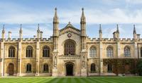 Президент Саркисян посетил научный центр Кембриджского университета - обсуждены возможности сотрудничества с армянскими научно-образовательными учреждениями