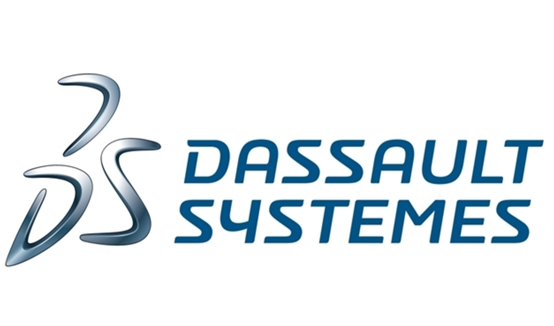 President Sarkissian met with the leadership of Dassault Systèmes Company: educational programs in the IT area