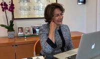 «Эта инициатива – своеобразный мост укрепления связей Армения-Диаспора – Нунэ Саркисян в рамках инициативы «Друг по переписке» подвела итоги конкурса стихотворений на западно-армянском языке