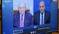 Турция своими действиями не должна дестабилизировать весь регион – интервью Президента Саркисяна телекомпании Al Jazeera