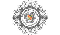 Déclaration du Cabinet du Président de la République
