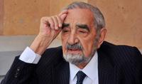 Un homme qui était un exemple unique de patriotisme. Le Président Armen Sarkissian a exprimé ses condoléances à l'occasion du décès de Hrayr Hovnanian