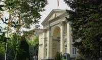 Отклик Управления по связям с общественностью Аппарата Президента Республики по поводу опубликованной некоторыми СМИ дезинформации
