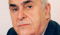Le Président Armen Sarkissian a félicité Edvard Chubaryan de l'Académie nationale des sciences de la République d'Arménie à l'occasion de son 85ème anniversaire