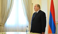 Желаю преданности делу и Родине – в Президентской резиденции состоялась церемония присяги судей