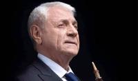 Le grand maître du doudouk était l'un des piliers de notre culture moderne. Le Président Sarkissian a exprimé ses condoléances à l'occasion du décès de Djivan Gasparyan, le légendaire joueur de doudouk