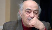Il était capable de descéller l'esprit caché du mot et du vers dans sa poésie. Le président Armen Sarkissian a exprimé ses condoléances suite au décès de Vladilen Balyan