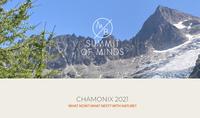 Президент Республики Армен Саркисян в Шамони примет участие в авторитетном международном форуме Summit of Minds