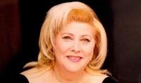 Նախագահ Սարգսյանը ցավակցել է Հայաստանի ժողովրդական արտիստուհի Ժենյա Ավետիսյանի մահվան կապակցությամբ